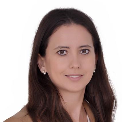 Salima Kaissi