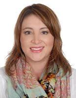 Isabel Saenz-Conz