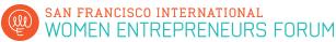 San Francisco International Women Entrepreneurs Forum