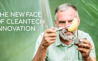 Cleantech Open West – 2018 Awards & Innovation Showcase
